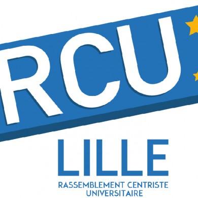 RCU_Lille