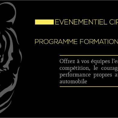 plaquette_evenementiel_circuit